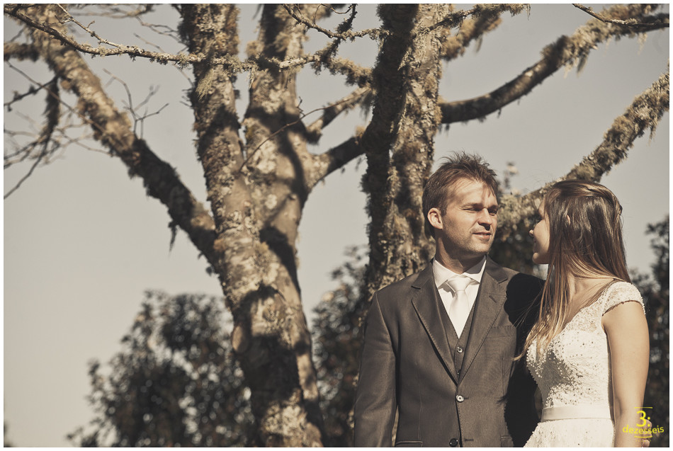 fotografia de casamento - fotografo de casamento (10 of 19)