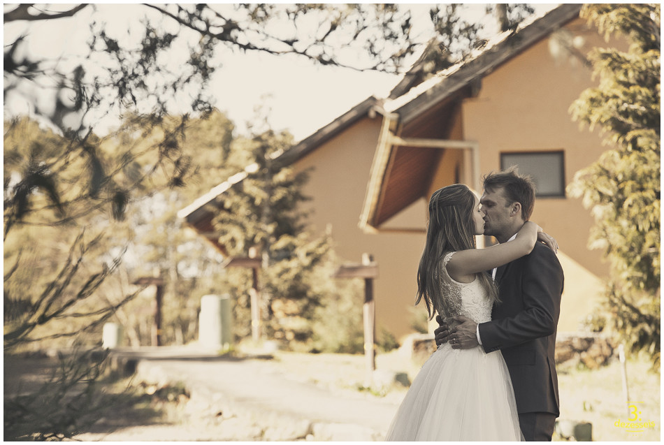 fotografia de casamento - fotografo de casamento (12 of 19)