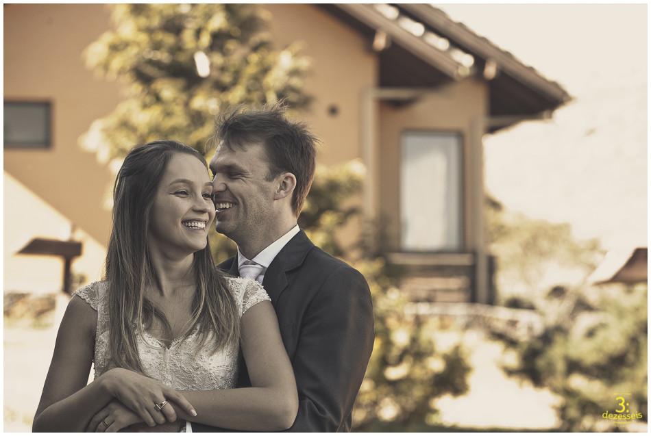 fotografia de casamento - fotografo de casamento (13 of 19)