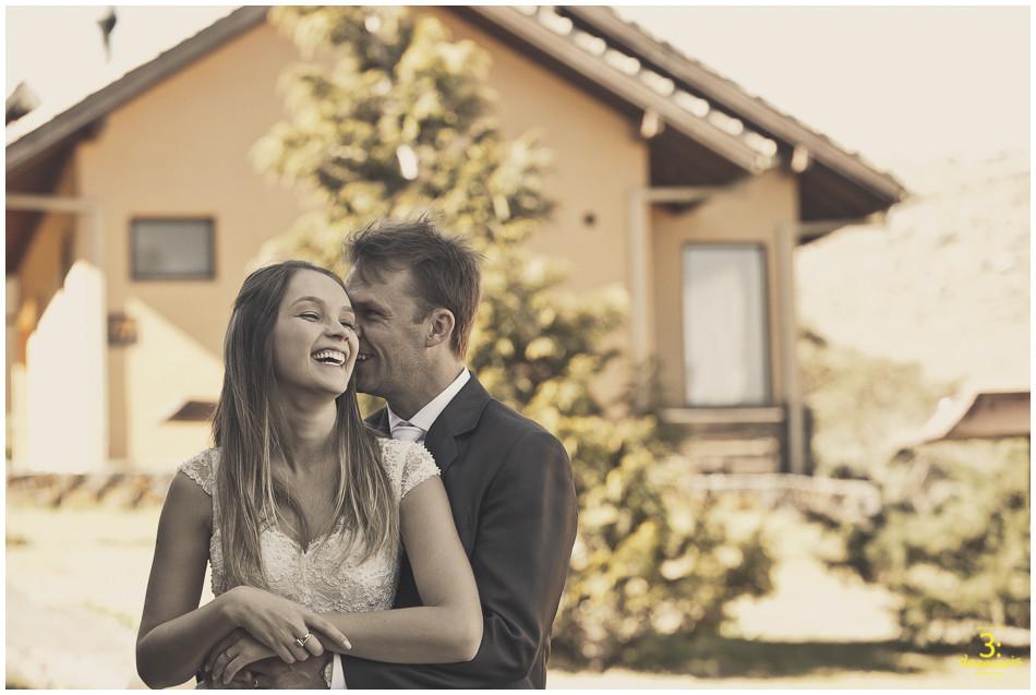 fotografia de casamento - fotografo de casamento (14 of 19)