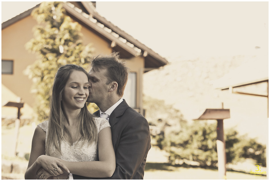fotografia de casamento - fotografo de casamento (15 of 19)