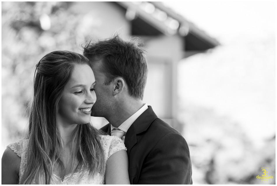 fotografia de casamento - fotografo de casamento (16 of 19)