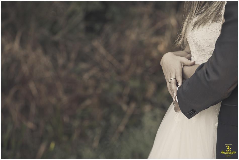 fotografia de casamento - fotografo de casamento (17 of 19)