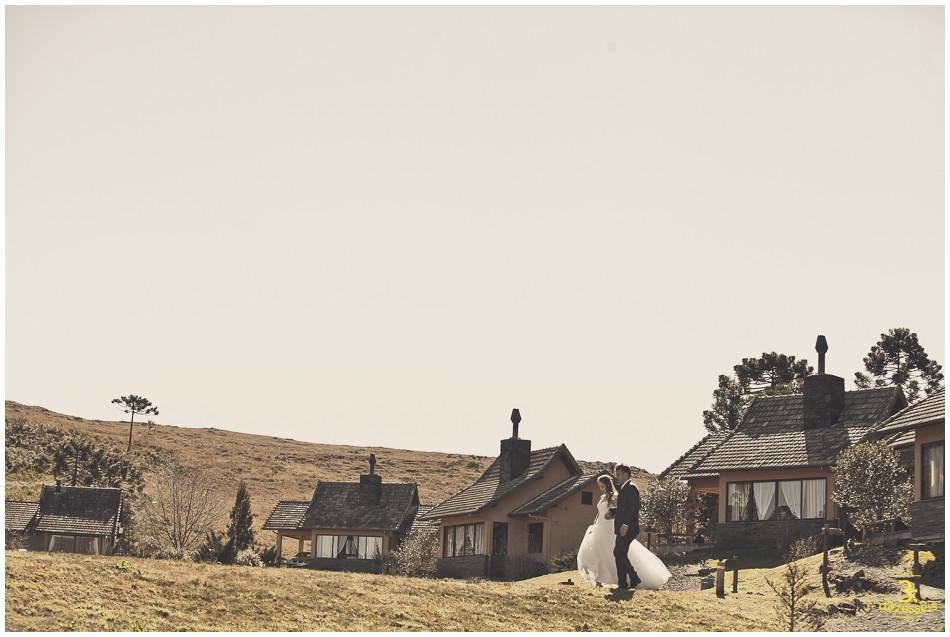 fotografia de casamento - fotografo de casamento (18 of 19)