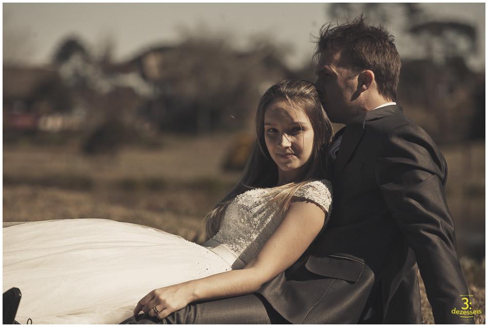 fotografia de casamento - fotografo de casamento (19 of 19)