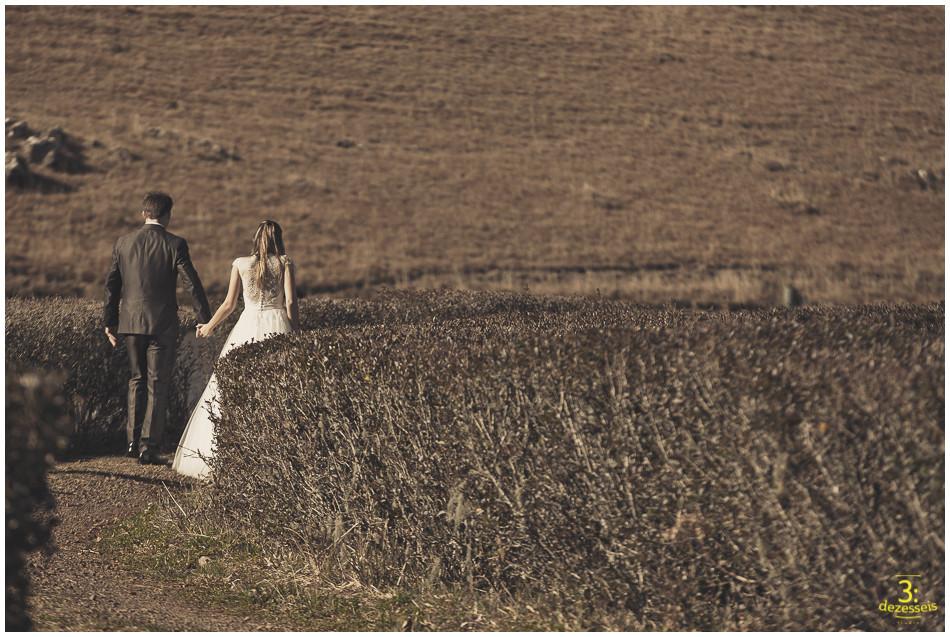 fotografia de casamento - fotografo de casamento (2 of 19)
