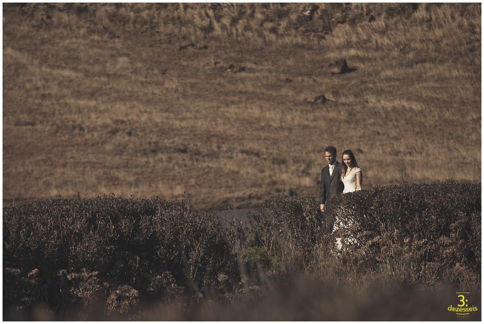 fotografia de casamento - fotografo de casamento (3 of 19)