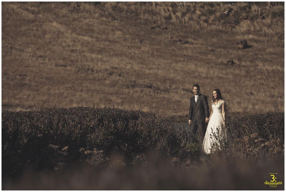 fotografia de casamento - fotografo de casamento (4 of 19)