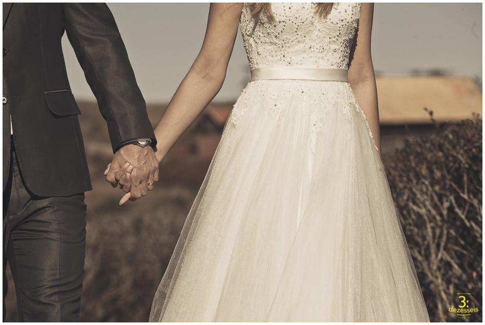 fotografia de casamento - fotografo de casamento (5 of 19)