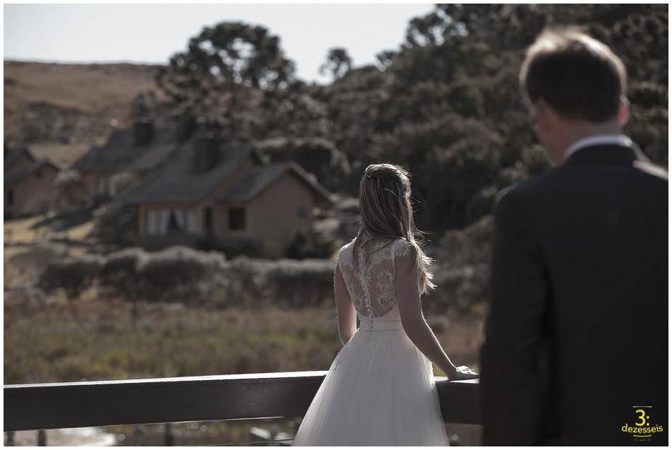 fotografia de casamento - fotografo de casamento (7 of 19)
