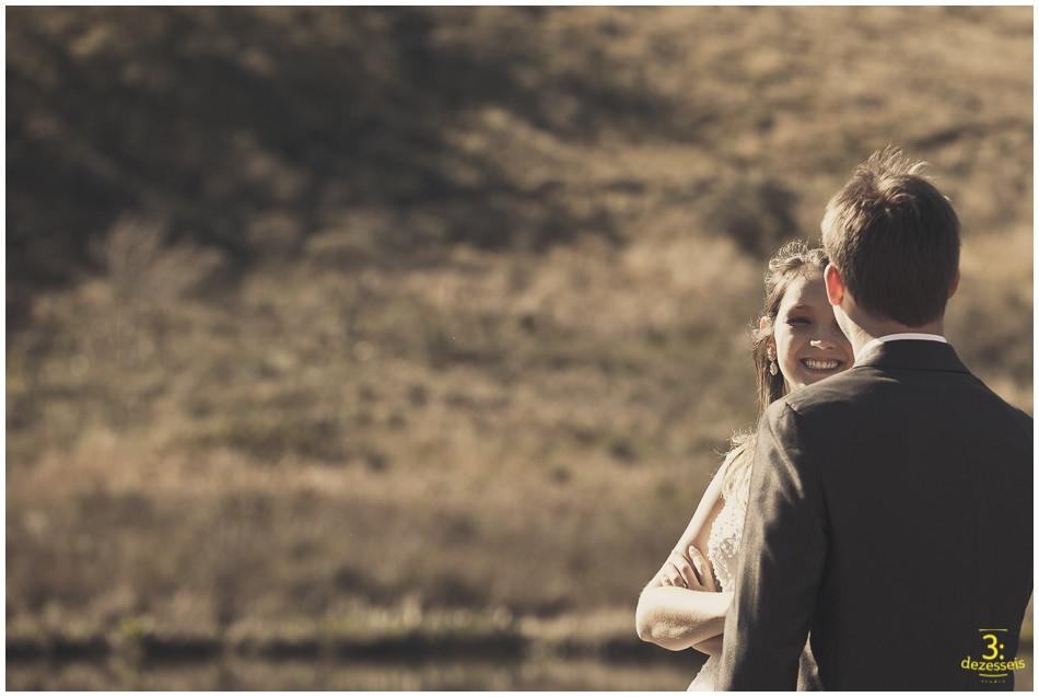 fotografia de casamento - fotografo de casamento (9 of 19)
