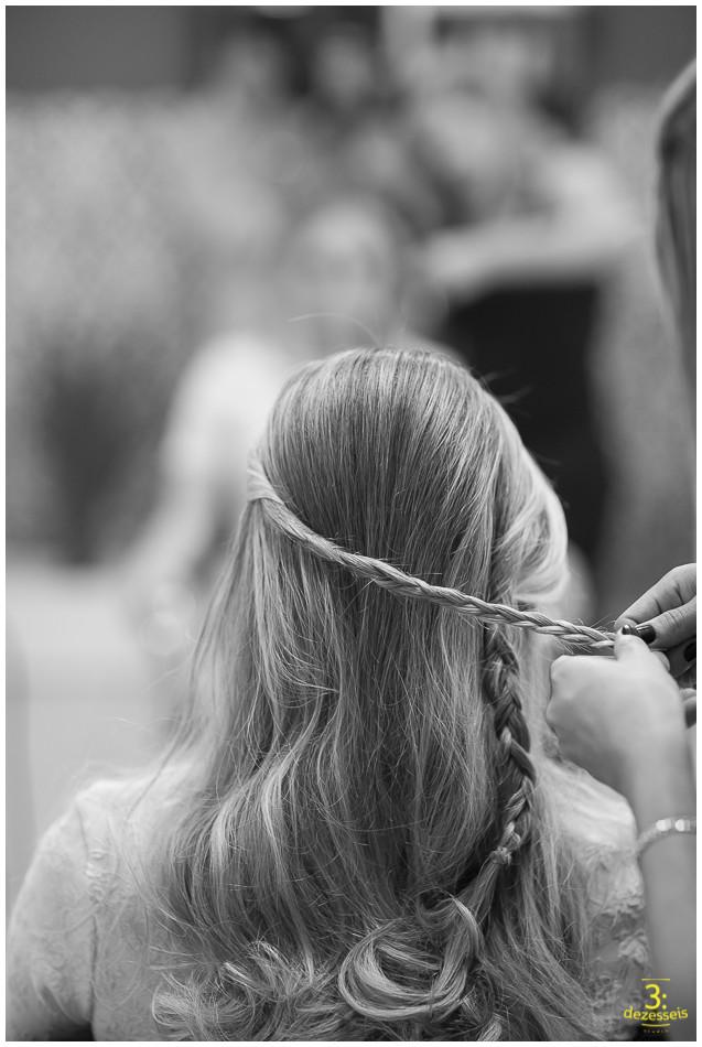 fotos formatura - coquetel formatura - fotografo de formatura (9 of 48)