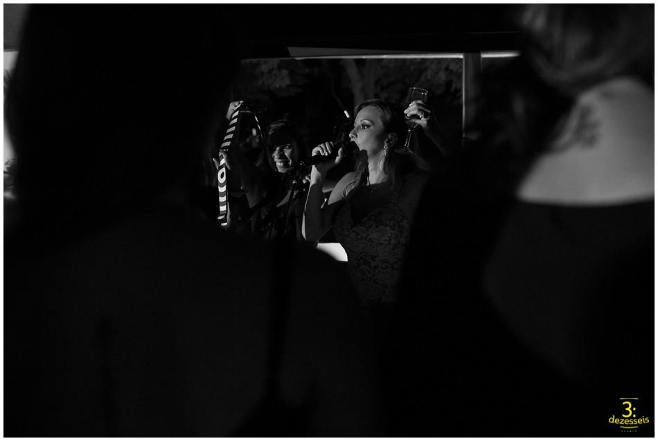 fotos formatura - coquetel formatura - fotografo de formatura (51 of 53)