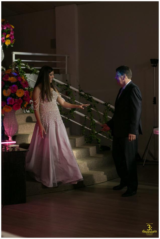 fotografia de casamento - fotografo de casamento (27 of 68)