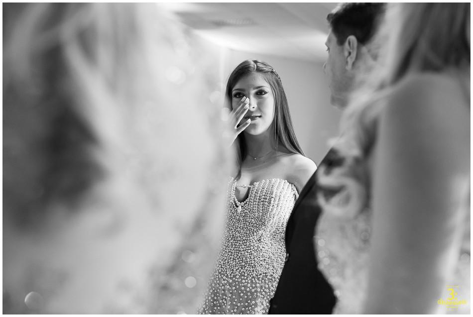 fotografia de casamento - fotografo de casamento (29 of 68)