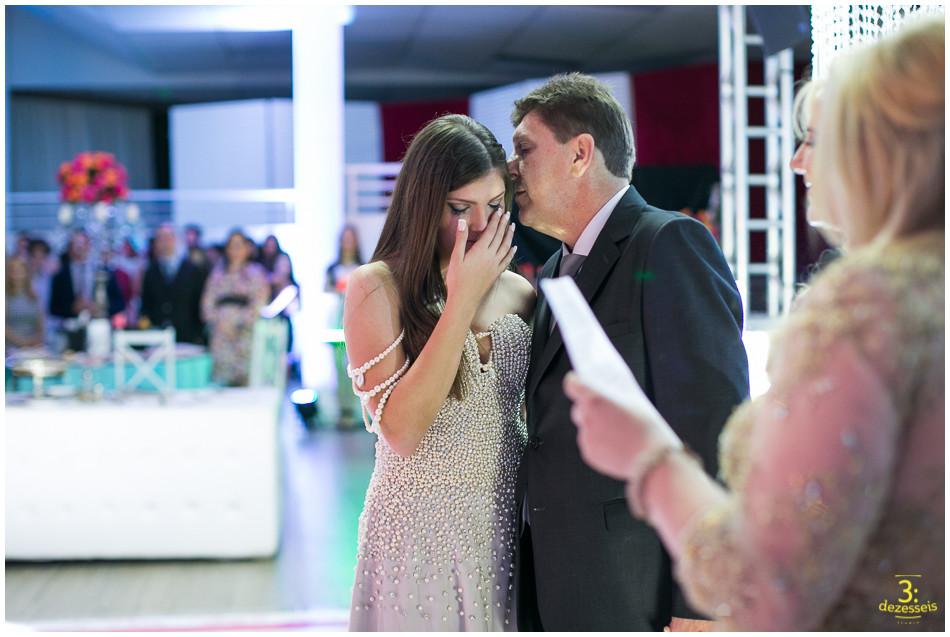 fotografia de casamento - fotografo de casamento (31 of 68)