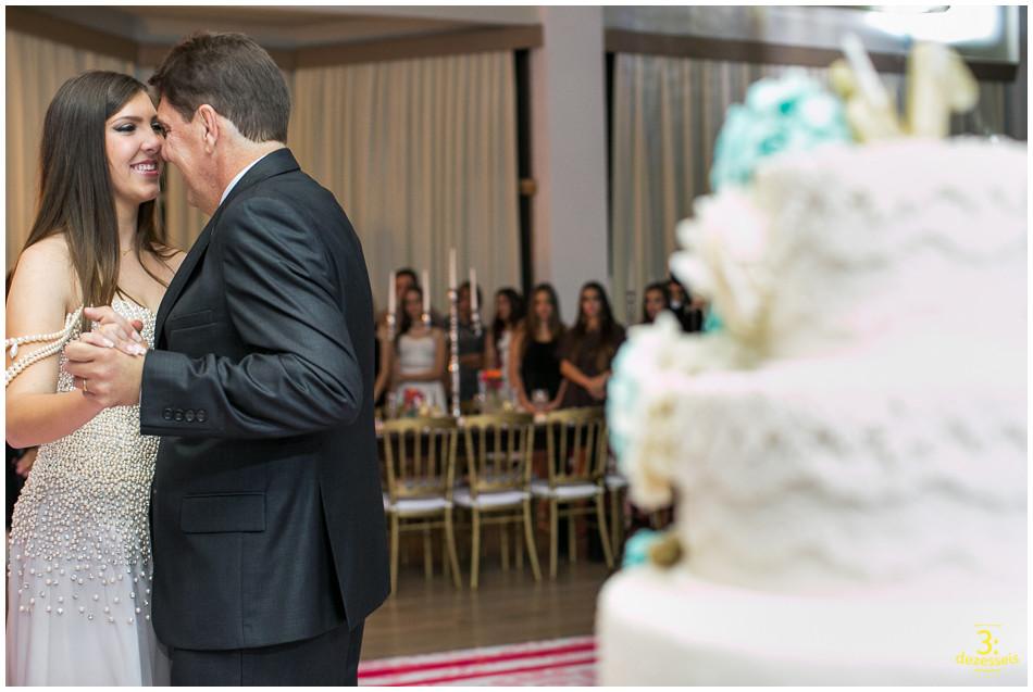 fotografia de casamento - fotografo de casamento (38 of 68)