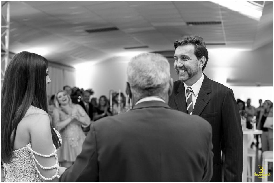 fotografia de casamento - fotografo de casamento (41 of 68)