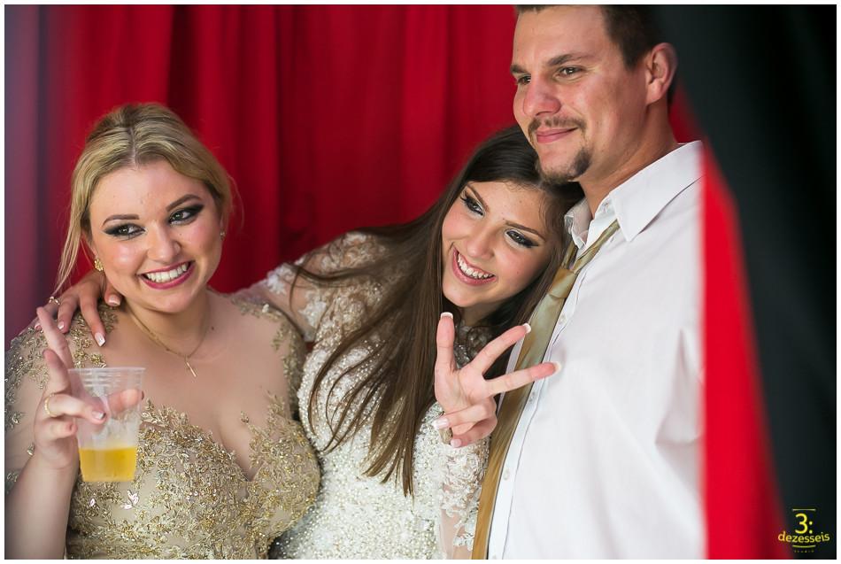 fotografia de casamento - fotografo de casamento (64 of 68)