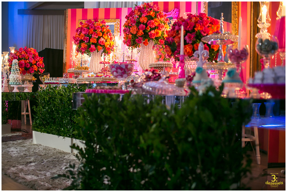 fotografia de casamento - fotografo de casamento (8 of 68)