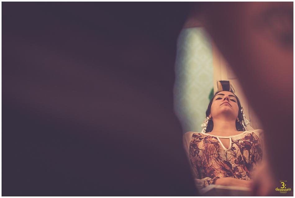 fotos formatura - coquetel formatura - fotografo de formatura (2 of 32)